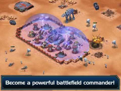 Commander-gallery (4)