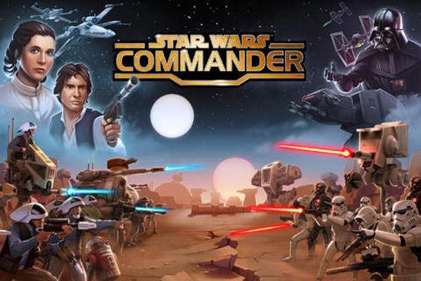 Commander-gallery