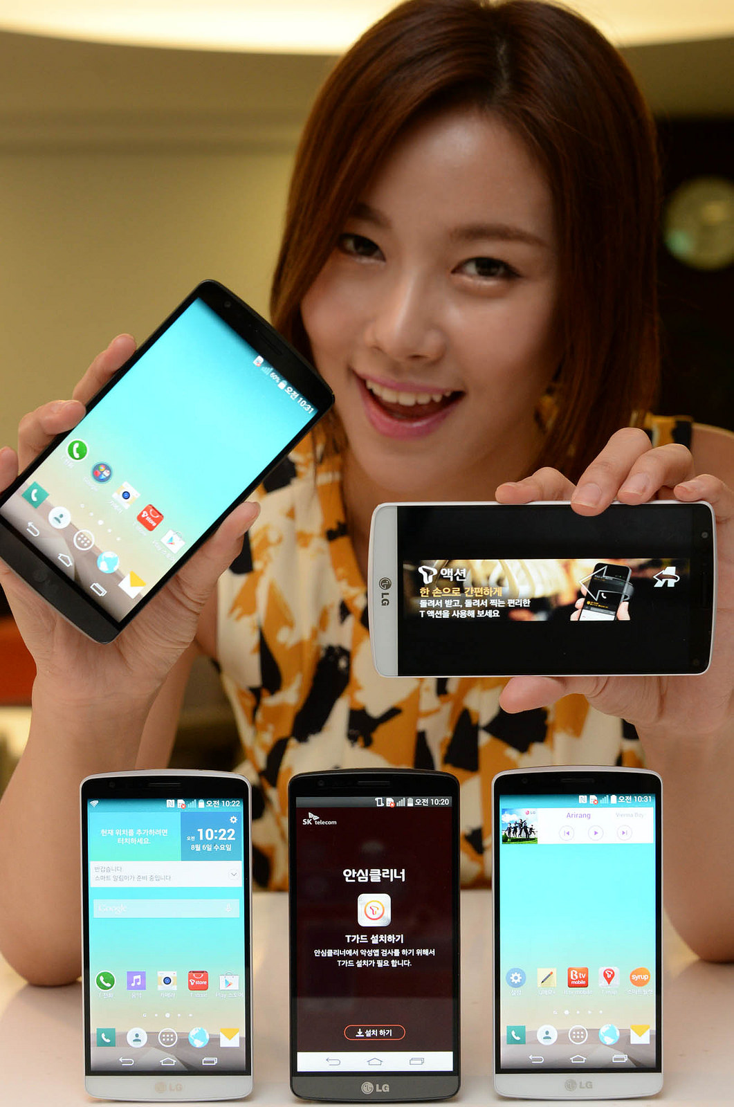 LG-G3-A-official-images (2)