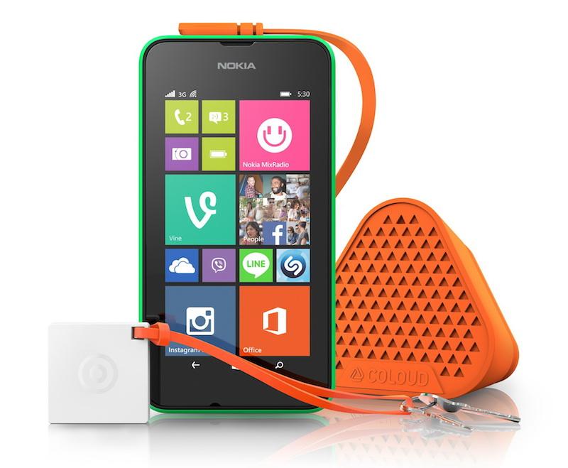 Lumia-530_1-resize