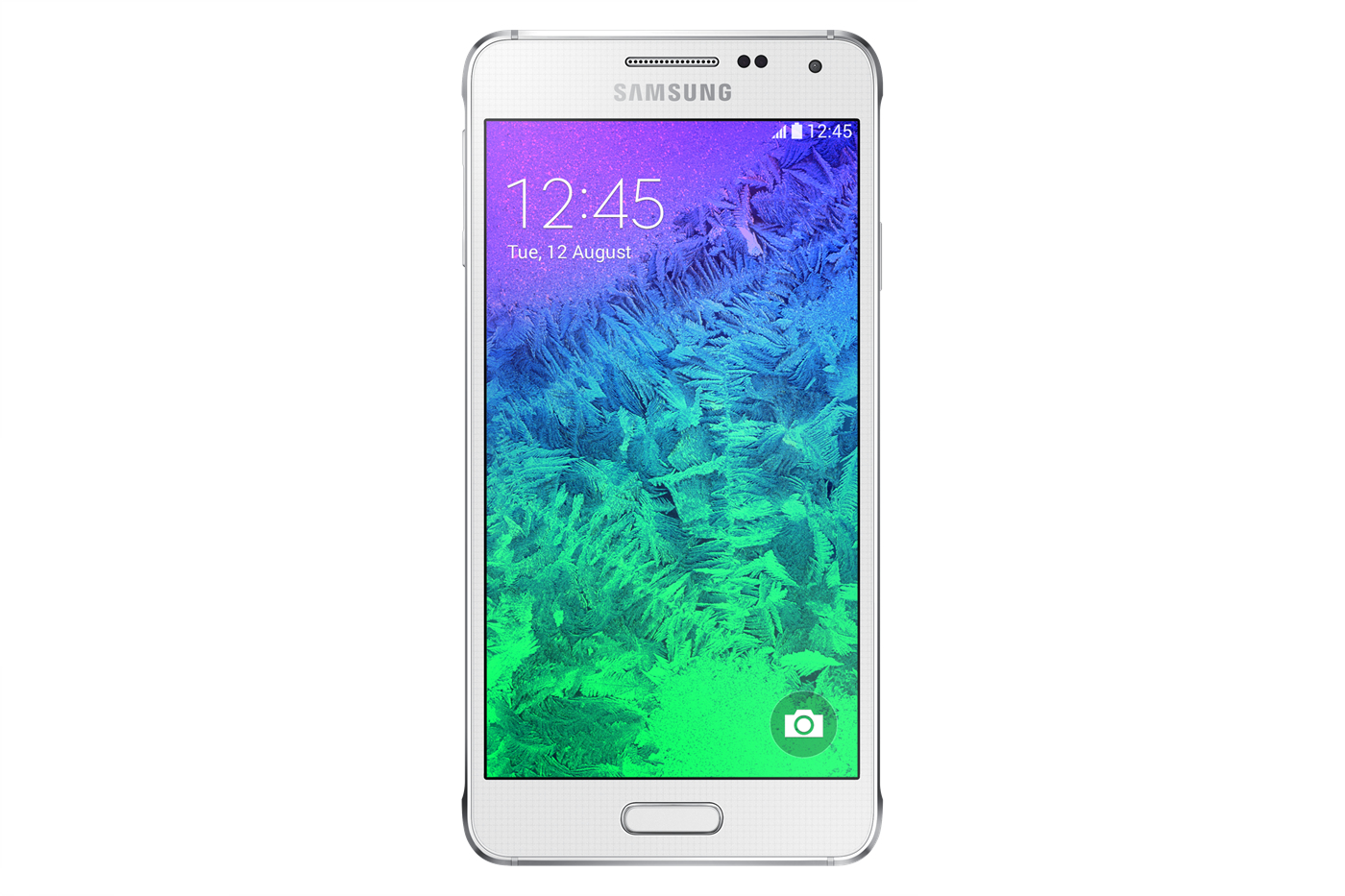 Samsung-Galaxy-Alpha-official-images (8)