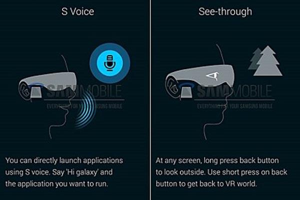 Samsung-Gear-VR-ap0