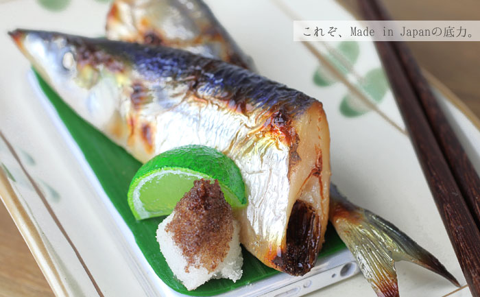 Saury-iPhone-5c-case