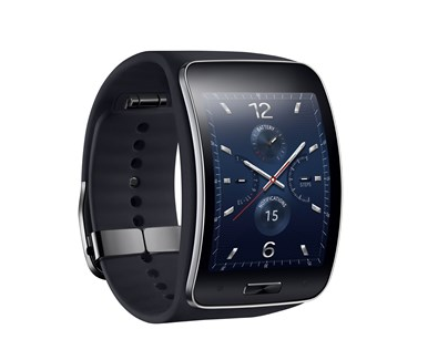 The-Samsung-Gear-S-is-introduced (1)