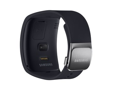 The-Samsung-Gear-S-is-introduced (3)