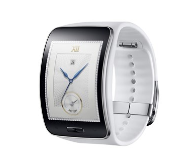 The-Samsung-Gear-S-is-introduced (5)