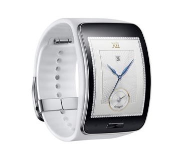 The-Samsung-Gear-S-is-introduced (6)