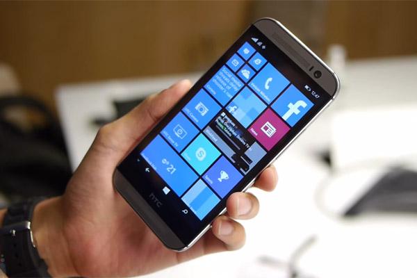 htc_one_m8_windowsphone