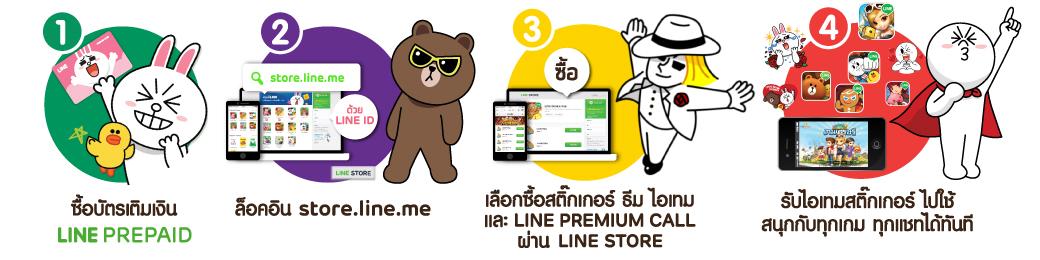 1040x260_LINE_Step