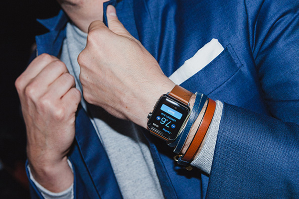 apple-iwatch February (2015)
