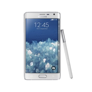 A-phone-with-an-edge-Samsung-Galaxy-Note-Edge-with-curved-screen-is-official (4)