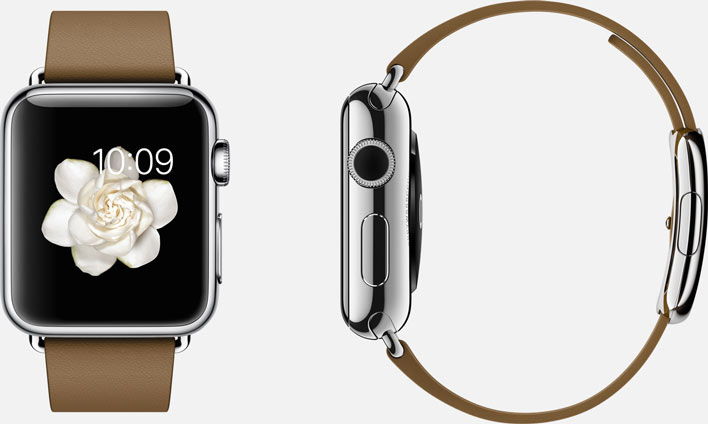 Apple-Watch (10)