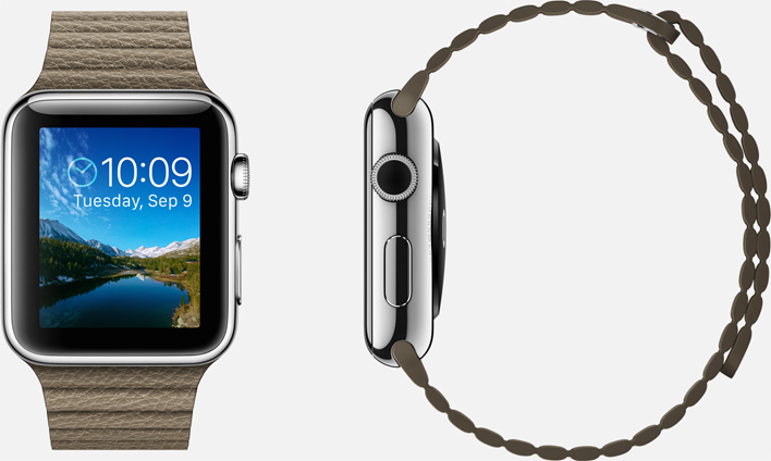 Apple-Watch (11)