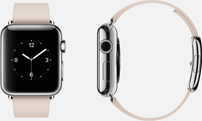 Apple-Watch (12)