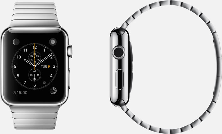 Apple-Watch (13)