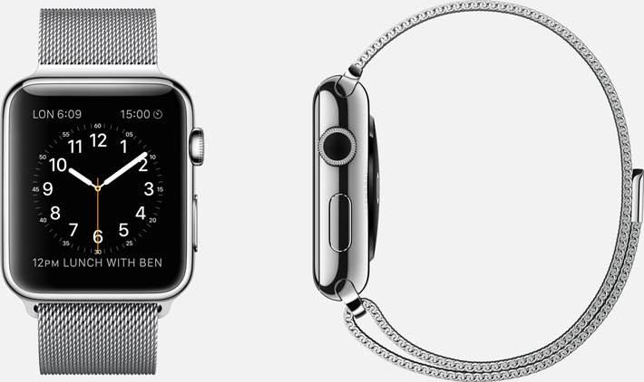 Apple-Watch (14)