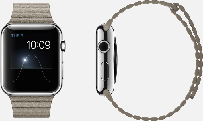 Apple-Watch (15)