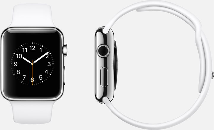 Apple-Watch (16)