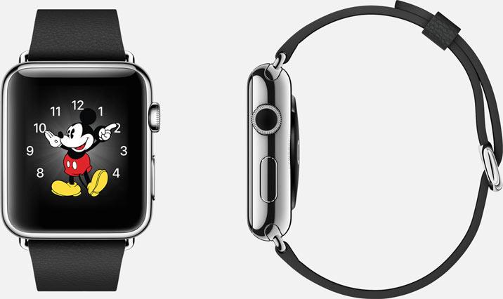 Apple-Watch (5)