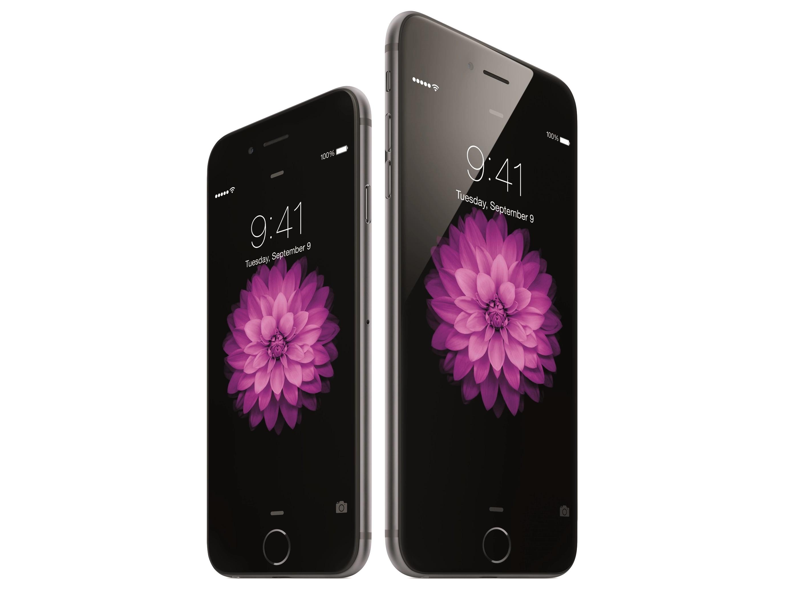 Apple-iPhone-6--amp-iPhone-6-Plus (1)