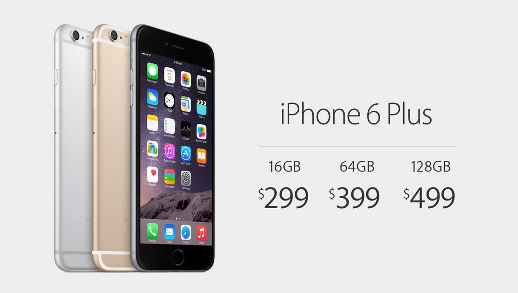 Apple-iPhone-6-and-6-Plus-price-and-release-date (1)