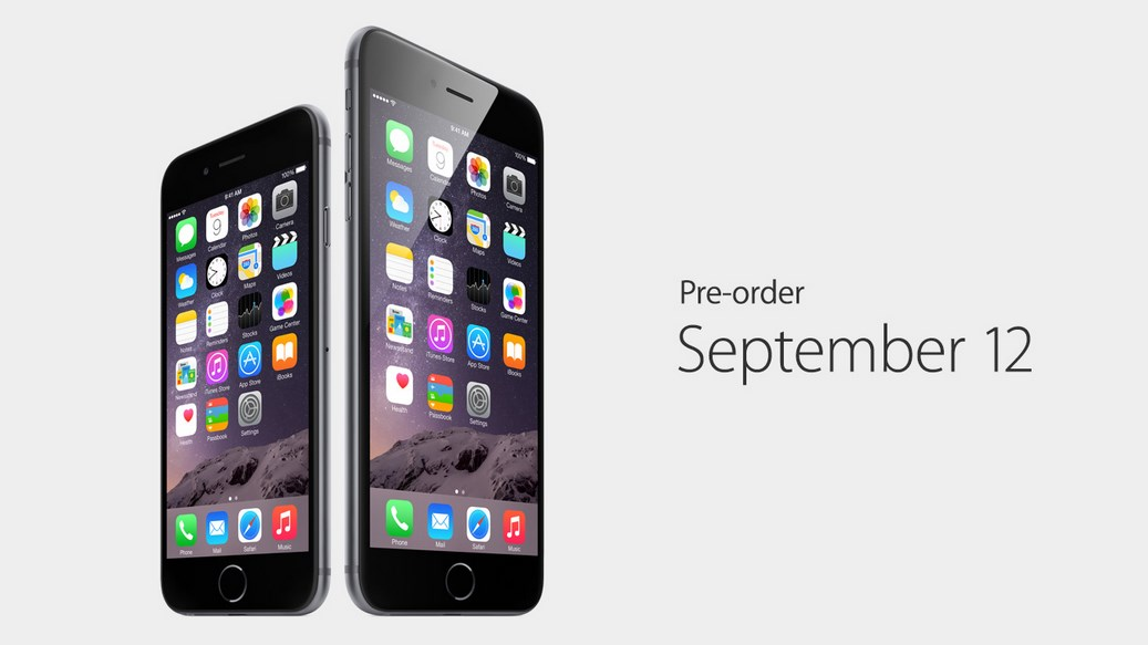 Apple-iPhone-6-and-6-Plus-price-and-release-date (2)