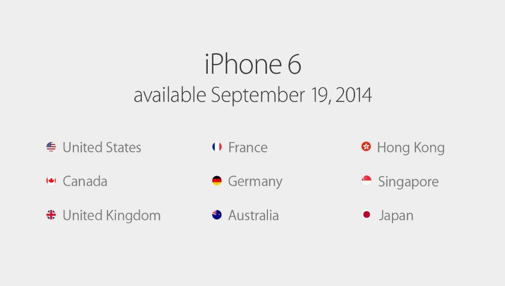 Apple-iPhone-6-and-6-Plus-price-and-release-date (3)