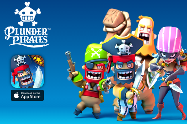 Plunder-Pirates-iOS-released-01