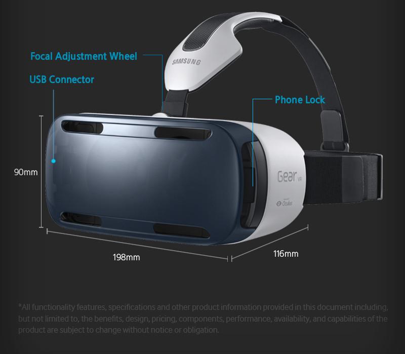 Samsung-Gear-VR-infographic (5)