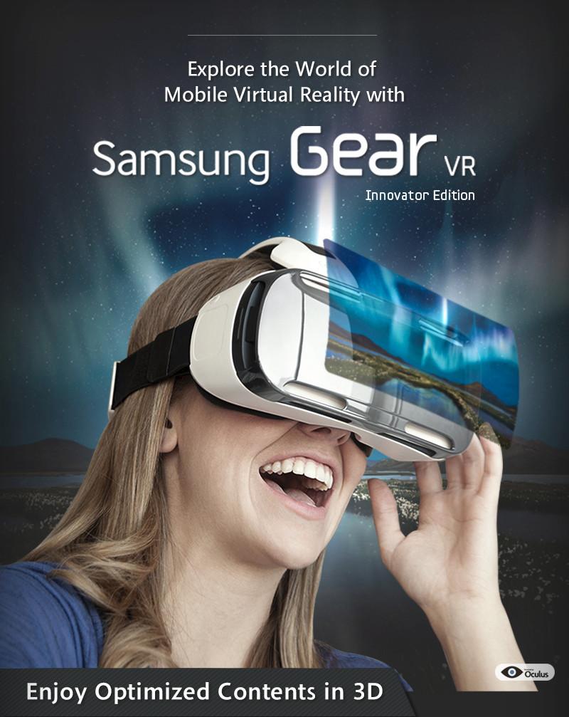 Samsung-Gear-VR-infographic