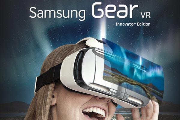 Samsung-Gear-VR-infographic600
