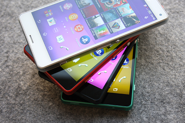 Sony-Xperia-Z3-Compact-press-photos-colors-03
