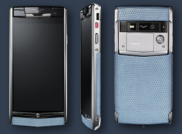 Vertu-Signature-Touch (2)