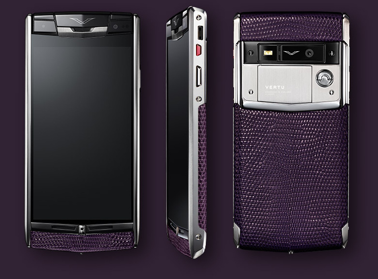 Vertu-Signature-Touch (3)