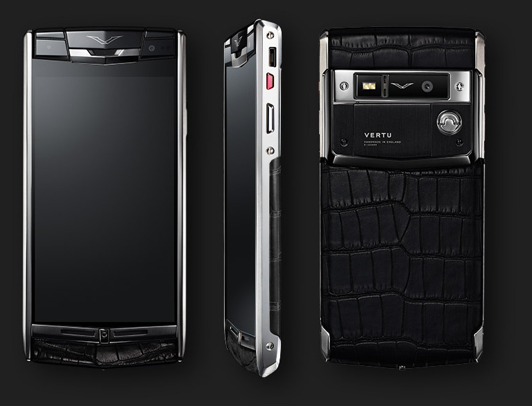 Vertu-Signature-Touch (5)