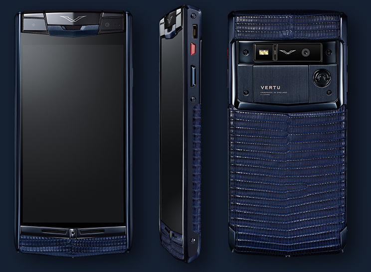 Vertu-Signature-Touch (6)