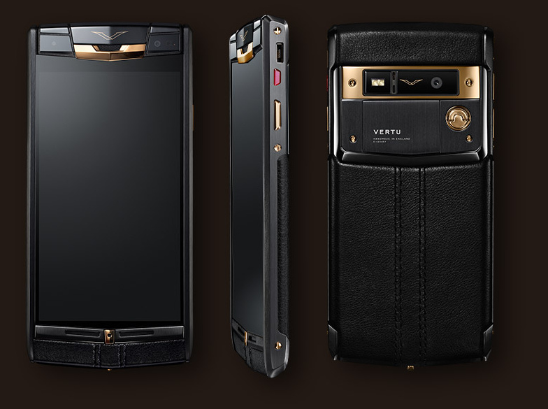 Vertu-Signature-Touch (7)