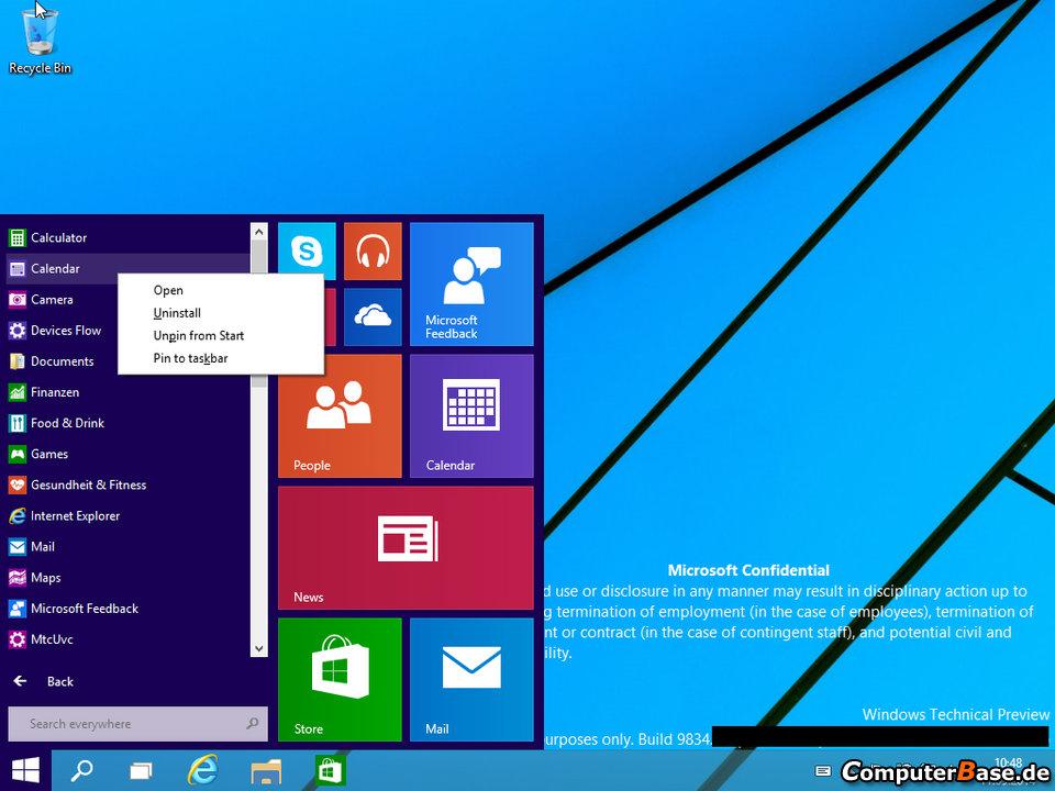Windows-9-leaked-screenshots (1)