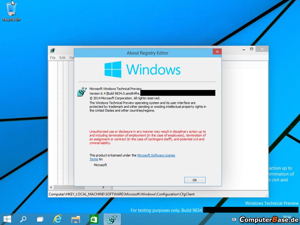 Windows-9-leaked-screenshots (13)