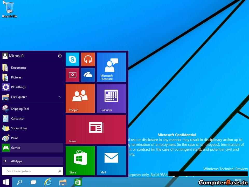Windows-9-leaked-screenshots (2)