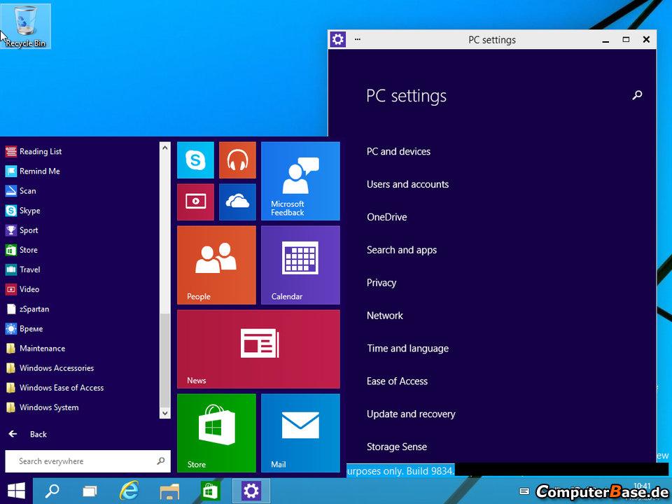 Windows-9-leaked-screenshots (4)