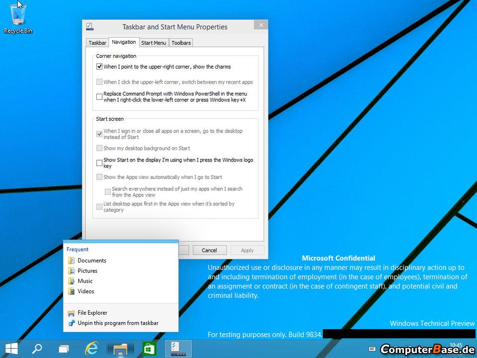 Windows-9-leaked-screenshots (7)