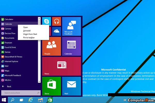 Windows-9-leaked-screenshots600