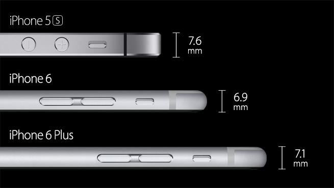 iPhone-6-Plus-photos (1)