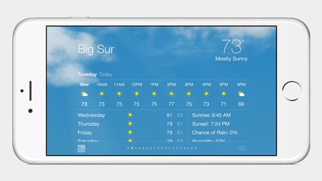 iPhone-6-Plus-photos (3)