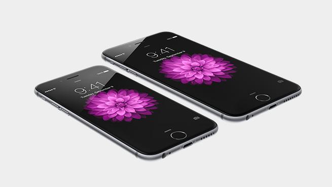 iPhone-6-Plus-photos (4)