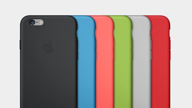 iPhone-6-Plus-photos (5)