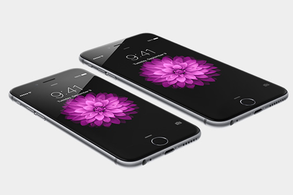 iPhone-6-Plus-photos