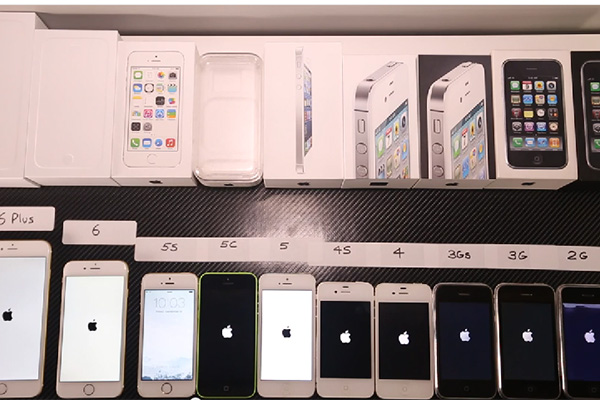iphone6_and_all