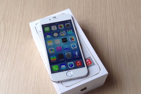 iphone6_unbox